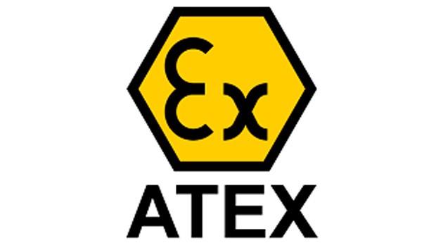 Electricidad Viala, S.L. obtient la certification ATEX pour le système VIATERBLE